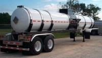 Curbside-Frp-trailer-nggid012-ngg0dyn-200x200x90-00f0w010c010r110f110r010t03jpg